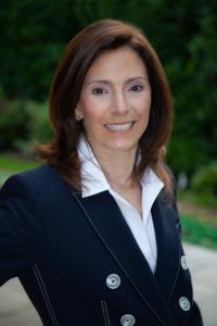 Dr Maryann Schaefer - Manhasset Psychotherapist