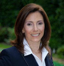 Dr. Maryann B. Schaefer